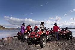ATV tour (Копировать).jpg