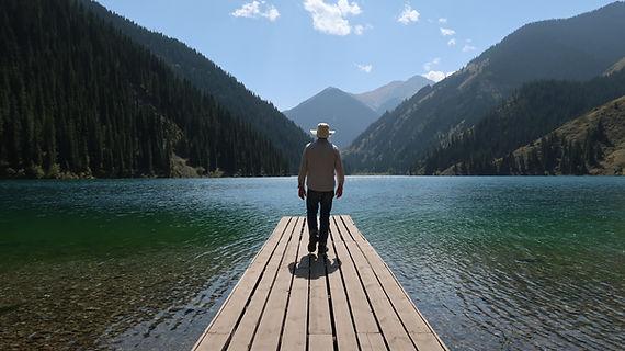 Visit Almaty, adventure tours