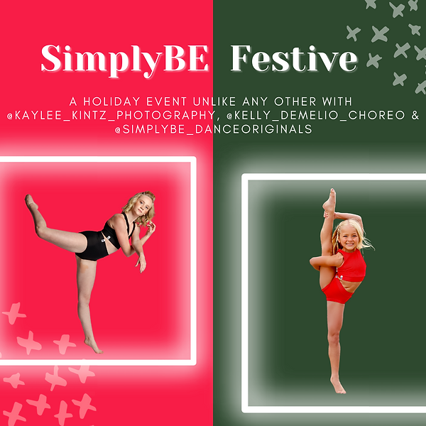 simplyBE Festive.png