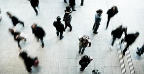 Private Banking 2025 – Neue Zielgruppen, neue Herausforderungen?