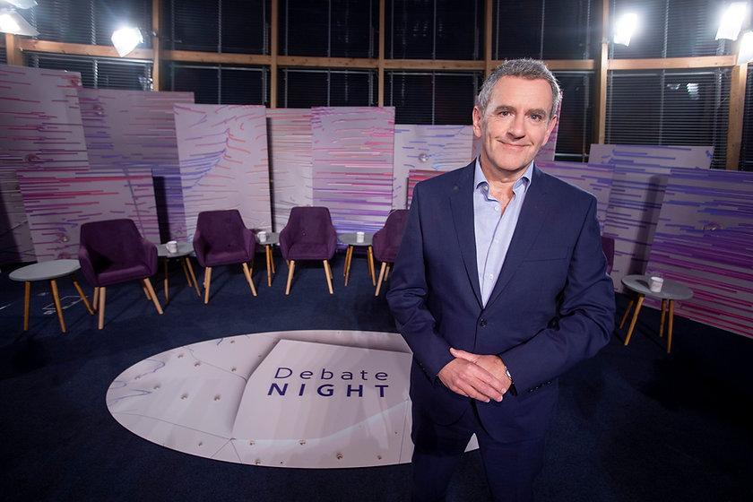 Debate-Night-4.jpeg