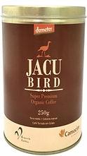 Jacu Bird 250g_frente_edited.jpg