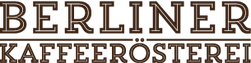 Logo BErliner Kaffee Rosterei.png
