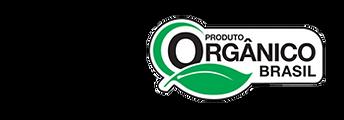 Organico brazil.png