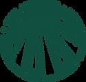 Logo Redondo (1).png