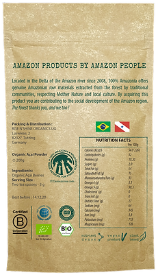 Amazon Acai UK 200 Back.png