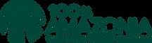 Logo%20Padrao%20Verde%20(1)_edited.png