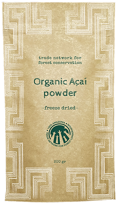 Amazon Acai UK Front 200 gr.png