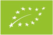 EU_Organic_Logo_Colour_OuterLine_54x36mm