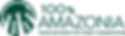 Logo Padrao Verde (1).png