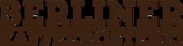 Logo BErliner Kaffee Rosterei_edited.png