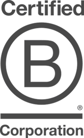 logo--white--certified-b-corporation_edi