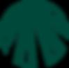 Logo Padrao Verde (1)_edited.png