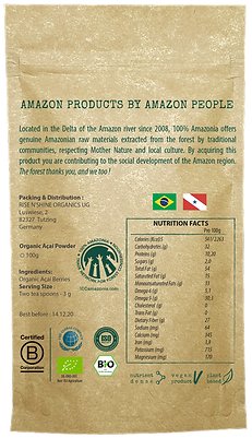 Amazon Acai UK Back 100 gr.png