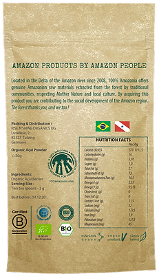 Amazon Acai BACK Front 50 gr.png