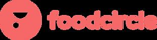 foodcircle-logo (3).png