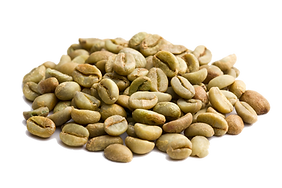 kisspng-coffee-bean-green-coffee-extract