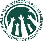 Logo Redondo.png