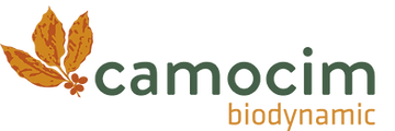 Camocim-Biodynamic_edited.png