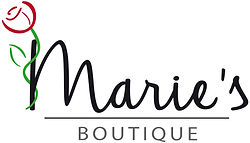 Maries_Boutique_jpeg_big.jpg