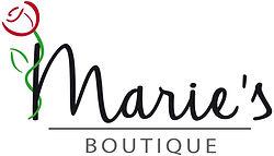Maries_Boutique_jpeg_big.jpg