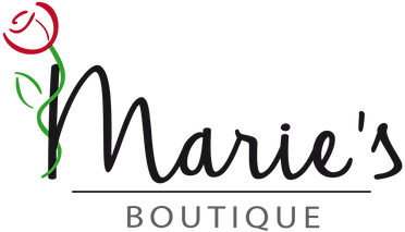 Maries_Boutique_png_small.png