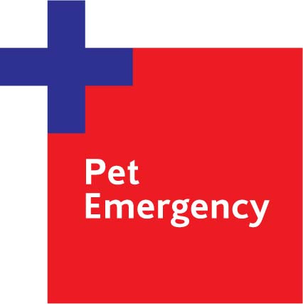 Pet and Horse Emergency
