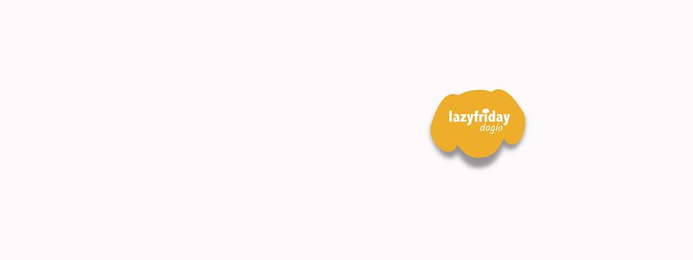 lazyfriday_dogio.cz_chuva_pro_vaseho_psa