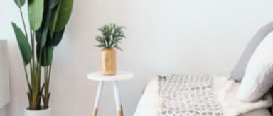 Pravidelný úklid domácnosti do 200 m2