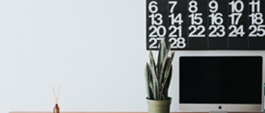 Pravidelný úklid kanceláře do 50 m2 na 1 měsíc