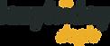 lazyfriday dogio - logo barevné.png