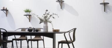 Jednorázový úklid domácnosti do 150 m2