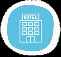LazyFriday_cleanio_uklid_hotelu_penzionu