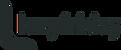 lazyfriday_logo_černé_main.png