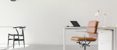 Pravidelný úklid kanceláře do 300 m2 na 1 měsíc
