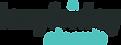 lazyfriday cleanio - logo barevné@3x.pn