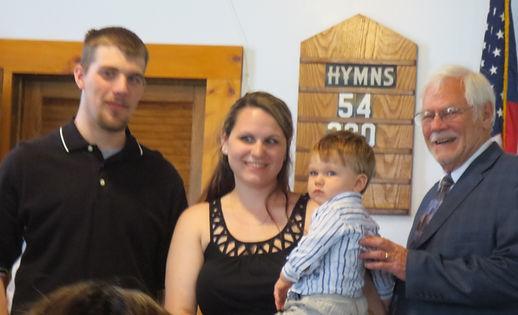 WechbaptismJuly2015 005.jpg
