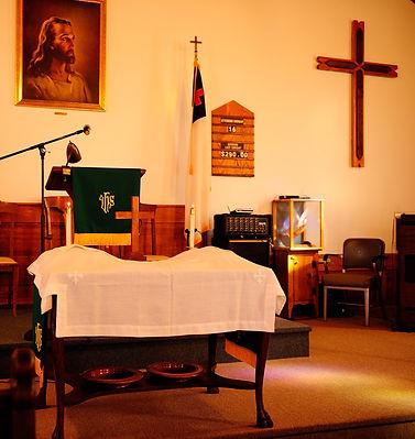 churchimages031 sanctuary.JPG