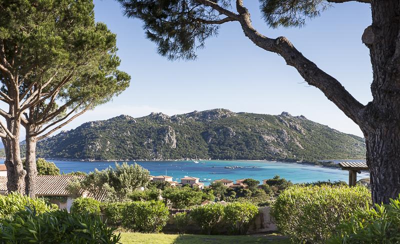 Maison_Poggio_Rosso_-_Corse_-_Moyenne_Definition_©_Frederic_BARON-121
