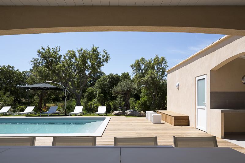 Maison_Poggio_Rosso_-_Corse_-_Moyenne_Definition_©_Frederic_BARON-54