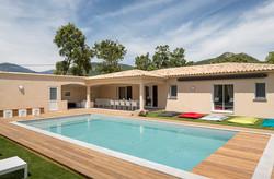 Maison_Poggio_Rosso_-_Corse_-_Moyenne_Definition_©_Frederic_BARON-12