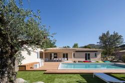 Maison_Poggio_Rosso_-_Corse_-_Moyenne_Definition_©_Frederic_BARON-27