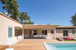 Maison_Poggio_Rosso_-_Corse_-_Moyenne_Definition_©_Frederic_BARON-38