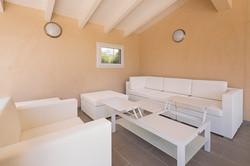 Maison_Poggio_Rosso_-_Corse_-_Moyenne_Definition_©_Frederic_BARON-25