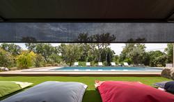 Maison_Poggio_Rosso_-_Corse_-_Moyenne_Definition_©_Frederic_BARON-17