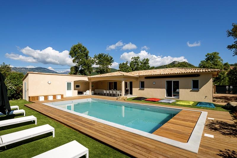 Maison_Poggio_Rosso_-_Corse_-_Moyenne_Definition_©_Frederic_BARON-34