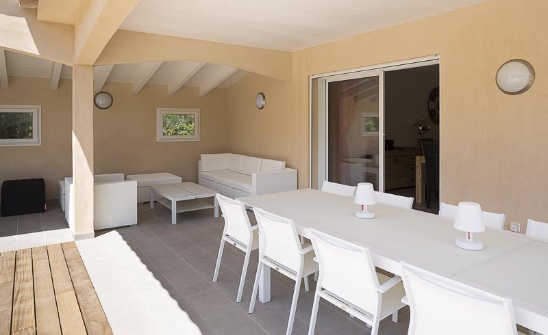Maison_Poggio_Rosso_-_Corse_-_Moyenne_Definition_©_Frederic_BARON-8