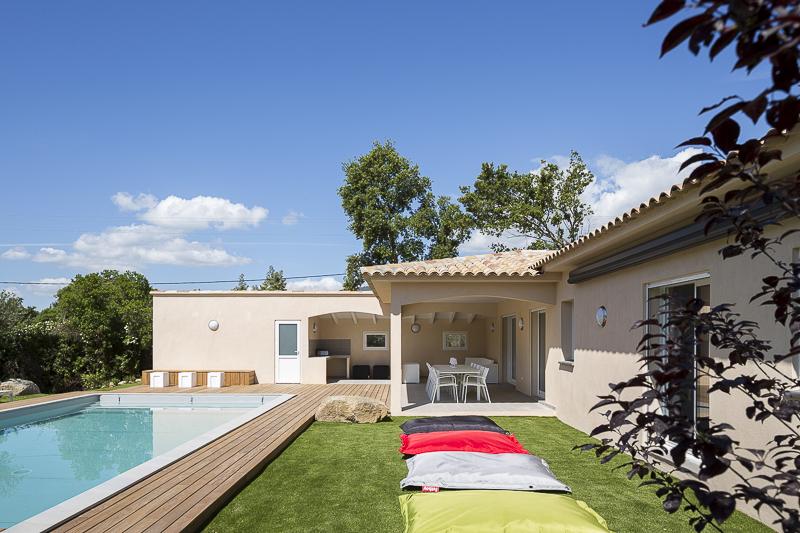 Maison_Poggio_Rosso_-_Corse_-_Moyenne_Definition_©_Frederic_BARON-41
