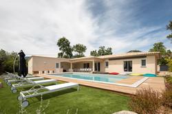 Maison_Poggio_Rosso_-_Corse_-_Moyenne_Definition_©_Frederic_BARON-19