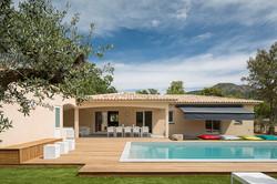 Maison_Poggio_Rosso_-_Corse_-_Moyenne_Definition_©_Frederic_BARON-4